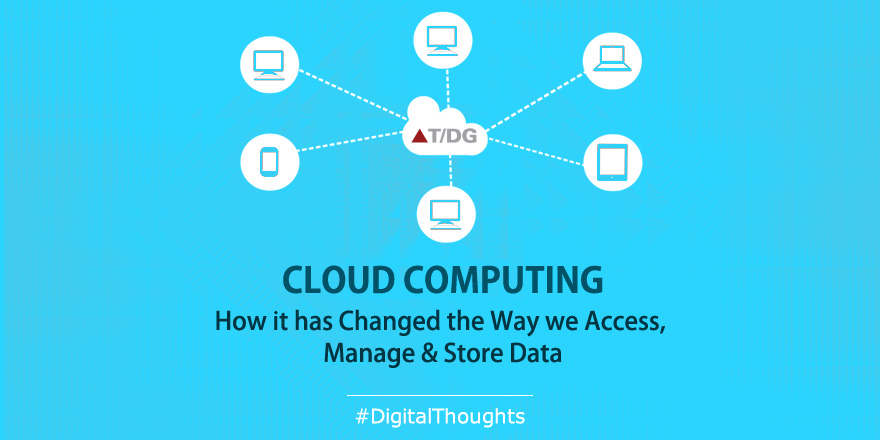 What is Cloud Computing? Things you Need to Know About the Cloud, Explained