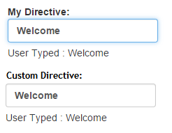 CustomDirective