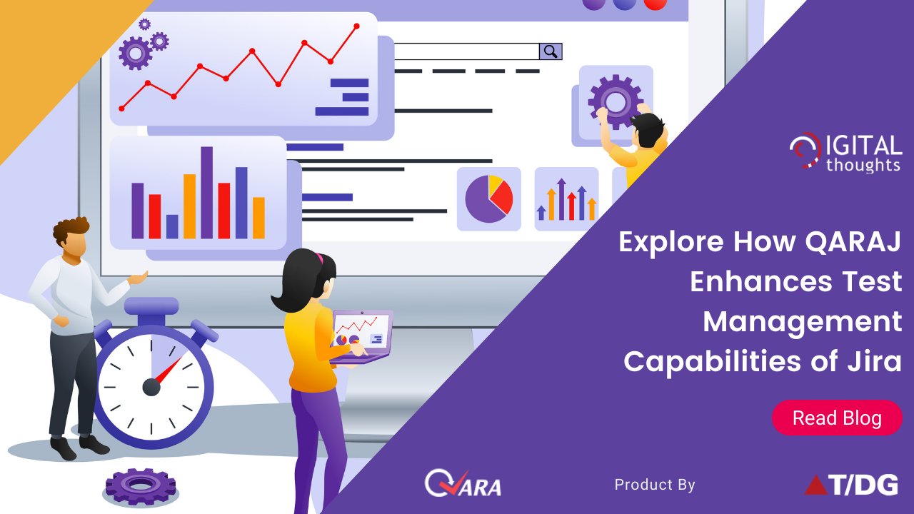 Implementing Rapid Test Automation with QARA Enterprise