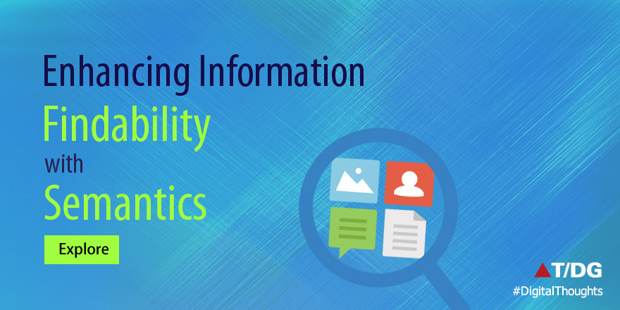 Enhancing Information Findability