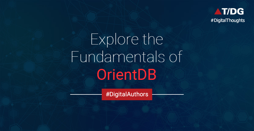 Introduction to OrientDB