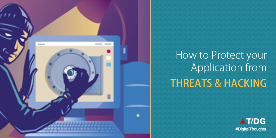 Web Application Security Guidelines: Protect your Application from Threats and Hacking