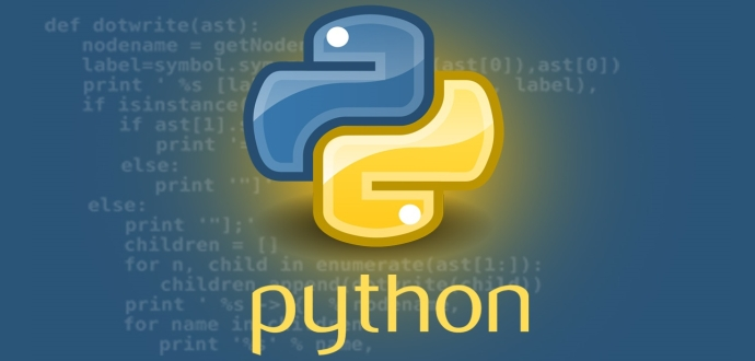 What makes Python the Most Powerful and Fastest Growing Language