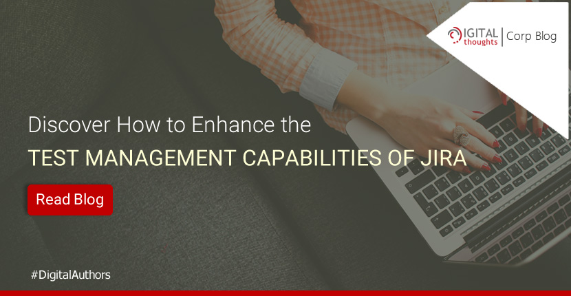 A Simple Way to Add On to the Test Management Capabilities of Jira